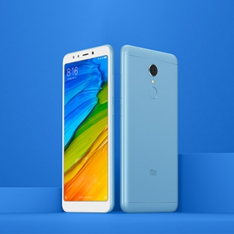 Redmi 5 (3GB+32GB)