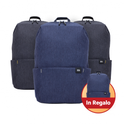 Mi Casual Daypack(1-pack)
