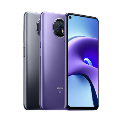 Redmi Note 9T 5G |  4GB+64GB
