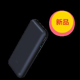 ZMI 10 號行動電源