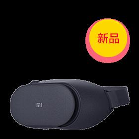 小米 VR 眼鏡 PLAY 2