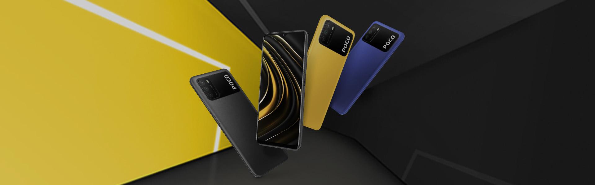 Poco M3, la prova dello smartphone da 159 euro: convince pur con qualche rinuncia