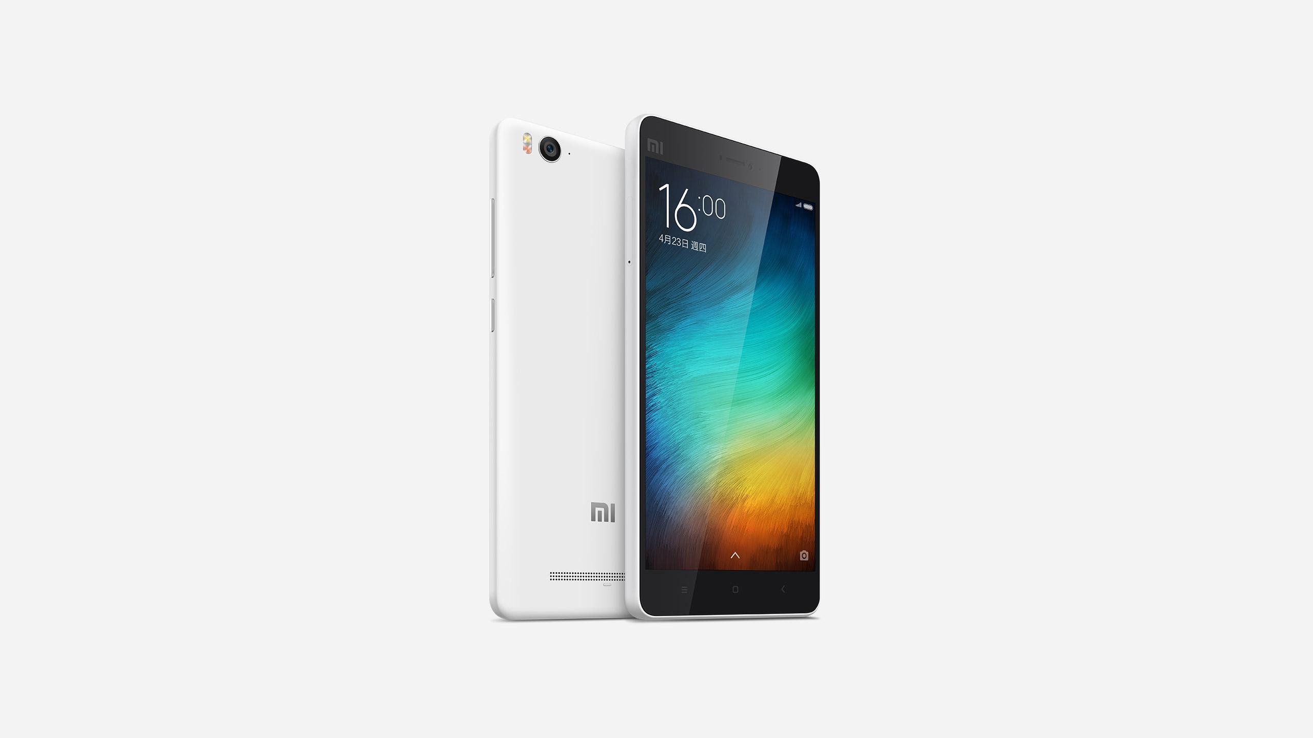 隐形的国产手机巨头 小米手机独占40%非洲市场