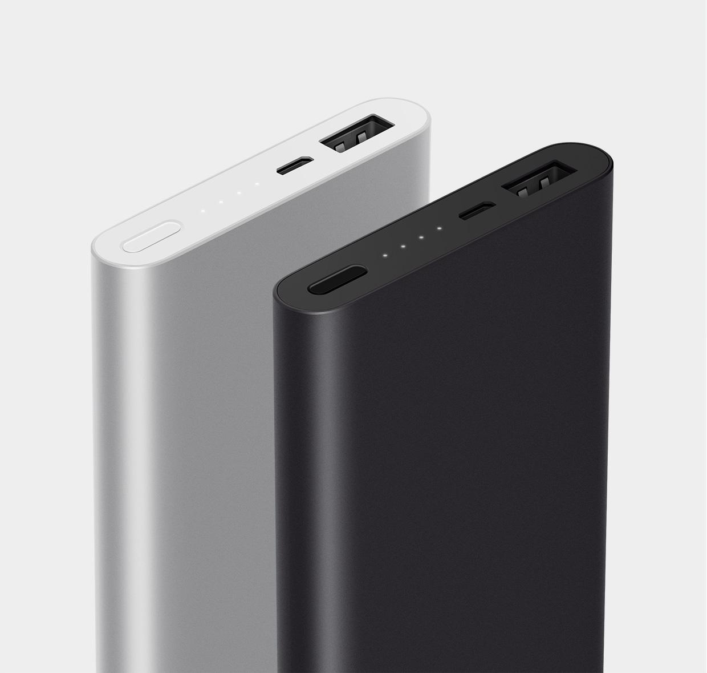battery2-02b.jpg (1240×1179)