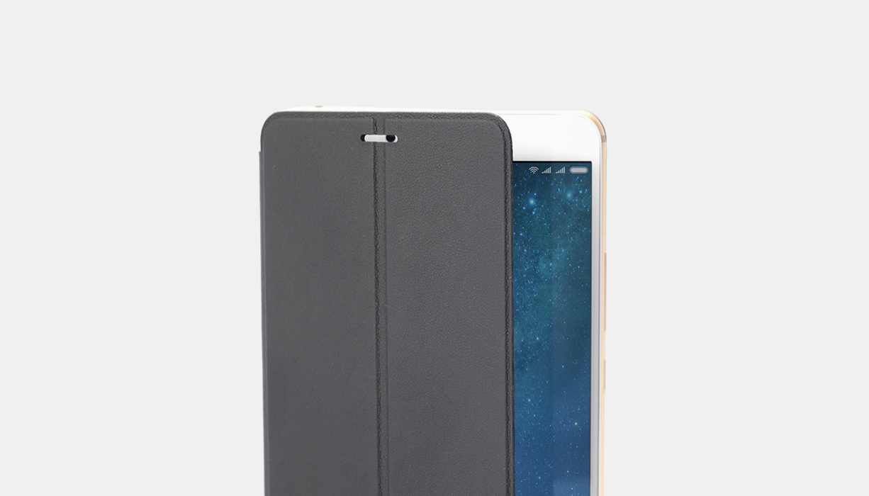 best service 44521 886ba Mi Max 2 Covers and Cases - Mi India