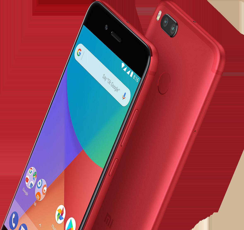 Mi A1丨Xiaomi Indonesia丨Mi com - Mi Indonesia