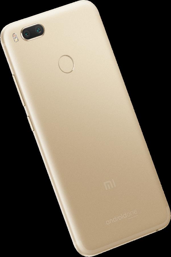Xiaomi A1 Original Warranty Malaysia With A Lot Free Gift