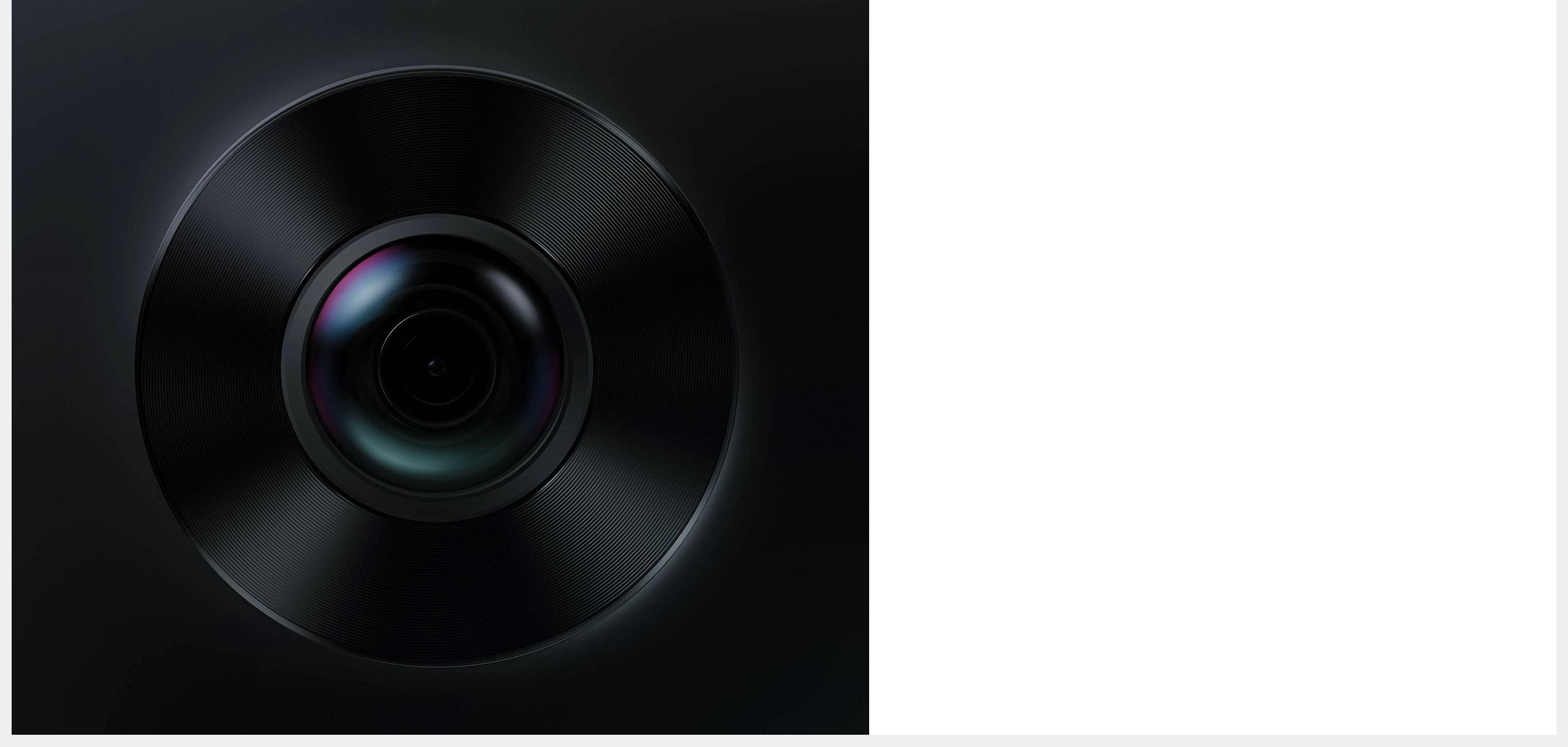 Mi 360° Sphere camera - Xiaomi United States