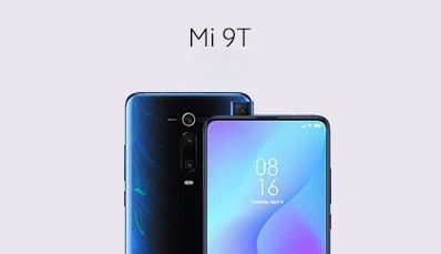 Mi 9T