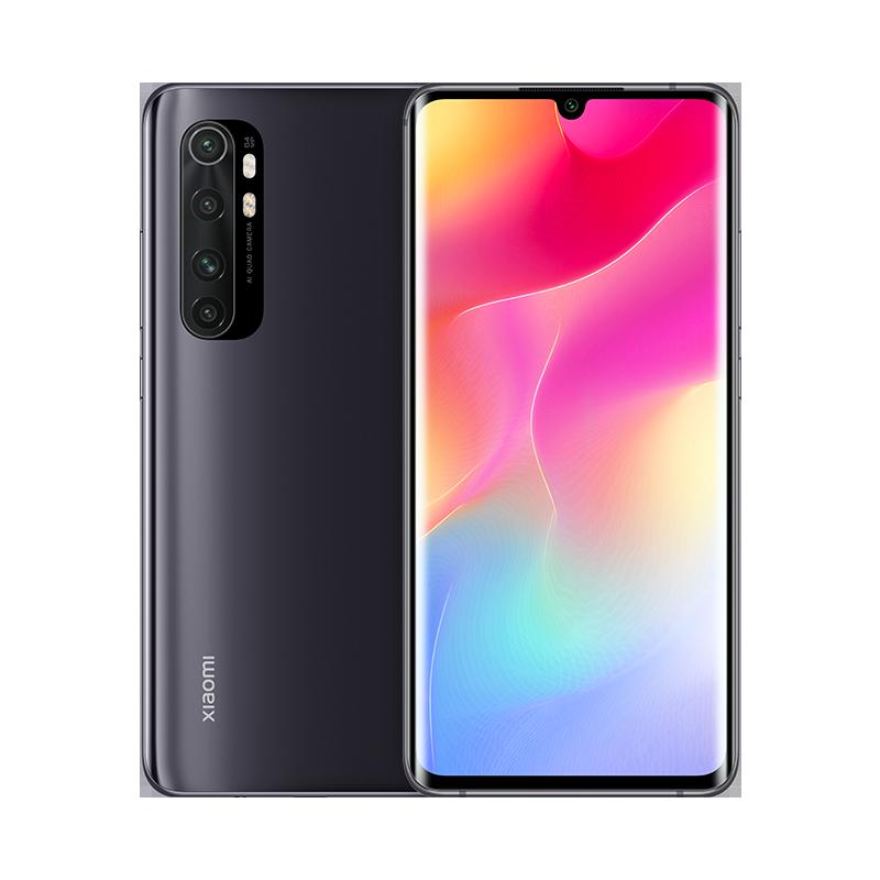 5 Ponsel Xiaomi Terbaik 2020