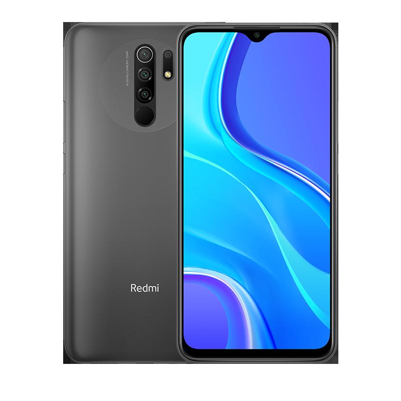 redmi-9 - Xiaomi UK
