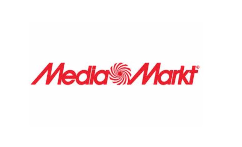 https://www.mediamarkt.com.tr/?ref=logo_rh