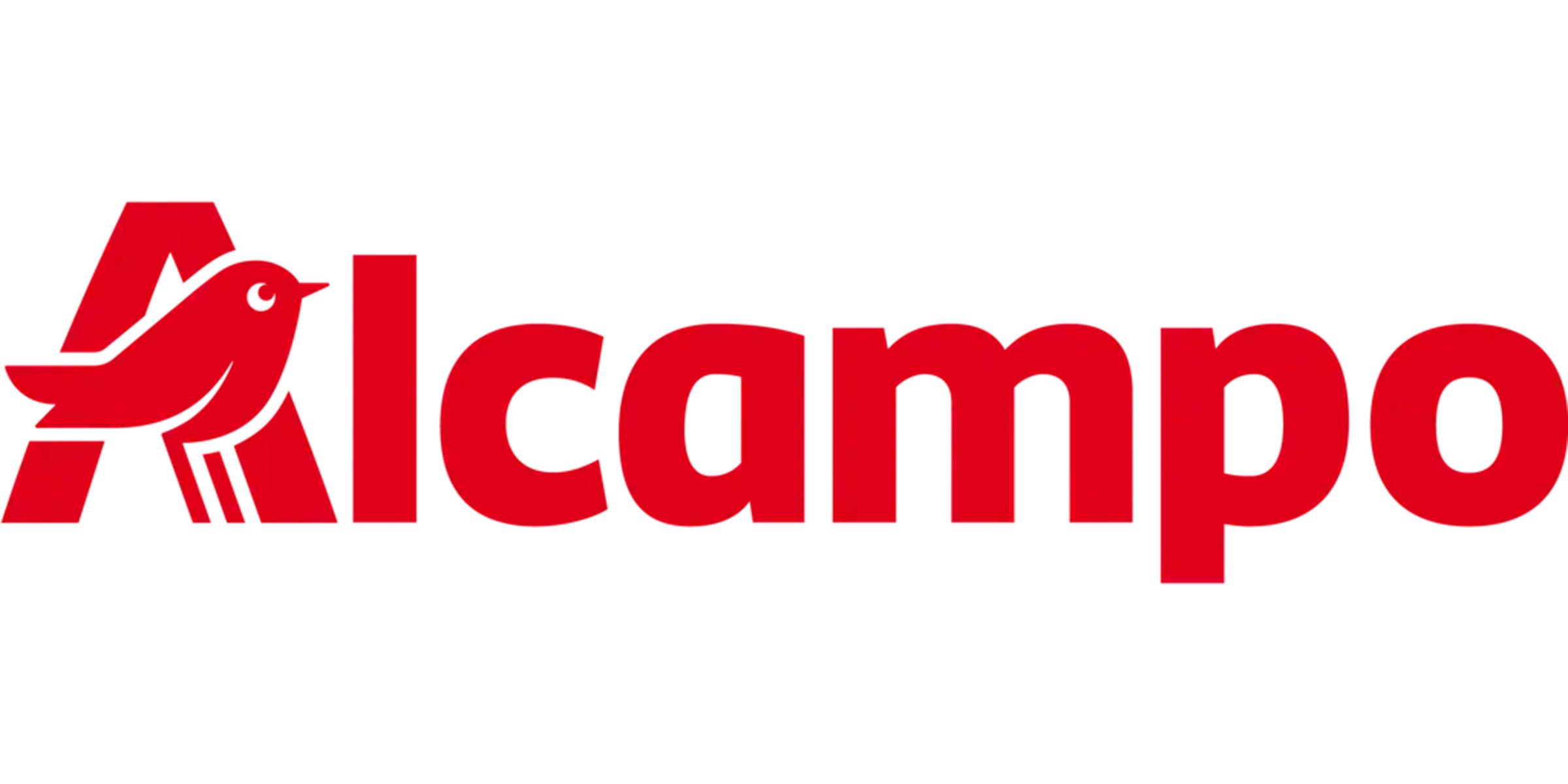 https://www.alcampo.es/compra-online/tecnologia/telefonia/c/W93