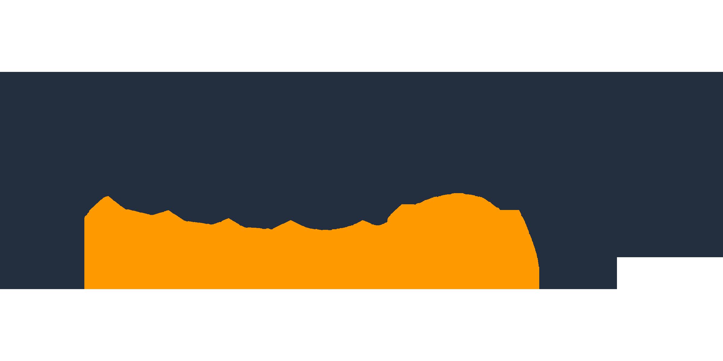 https://www.amazon.es/stores/page/DB79BA31-FEE4-4A26-9AEF-75A2F5CF9B47