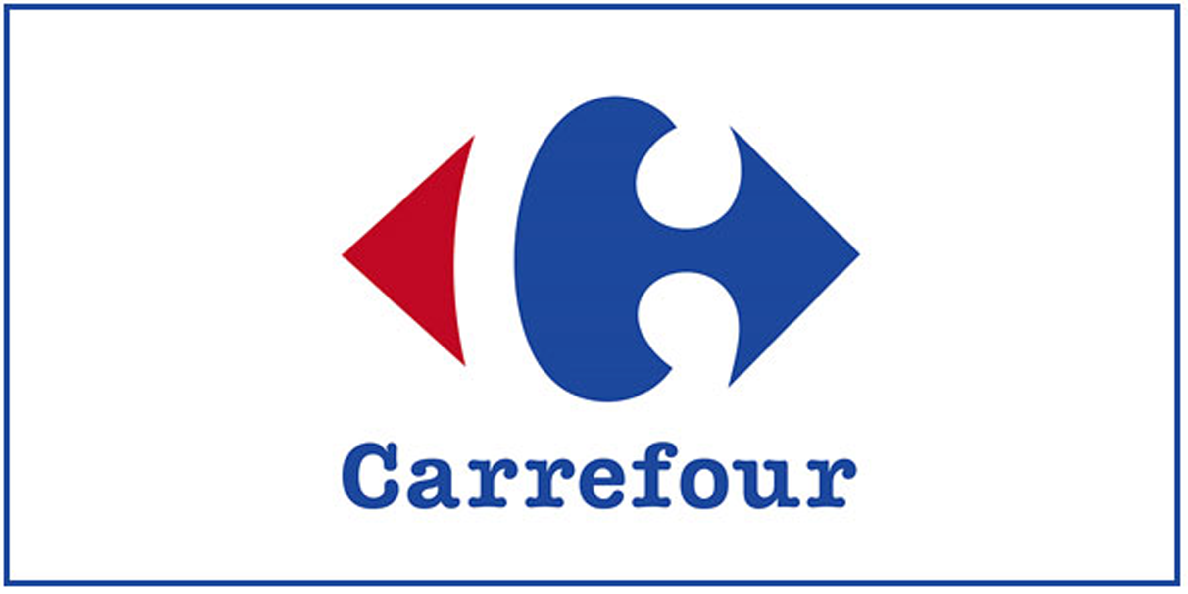 https://www.carrefour.es/telefonia/cat4155009/c
