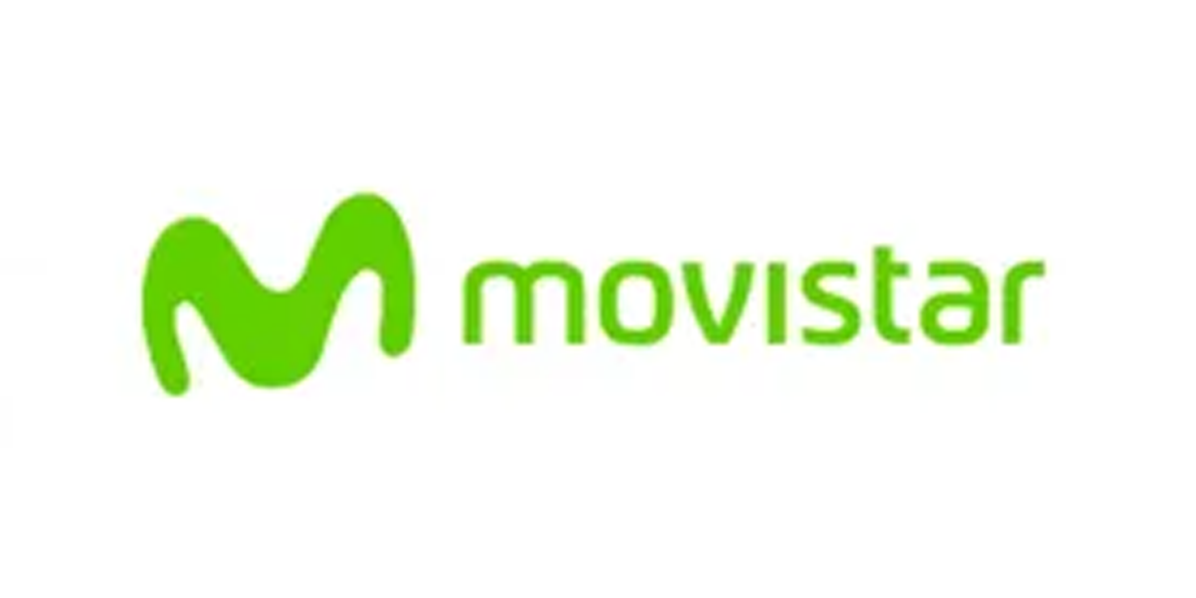 https://www.movistar.es/particulares/movil/moviles