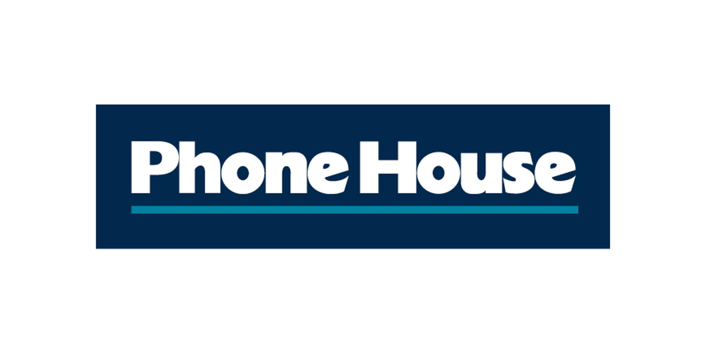 https://www.phonehouse.es/