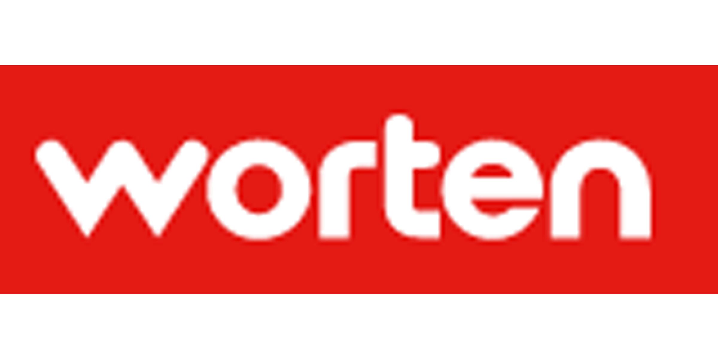 https://www.worten.es/tiendas?search=