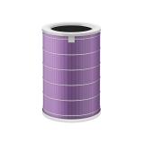 米家空氣淨化器濾芯  抗菌版 紫色